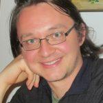 Me Alexandre Hénaut
